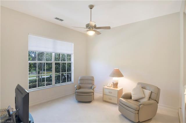 7277 Pelican Bay Blvd, Naples, FL 34108