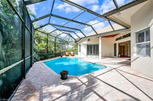 8019 San Simeon Way, Naples, FL 34109