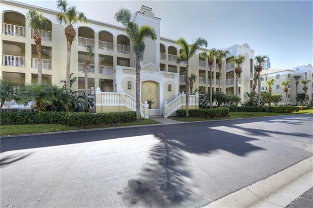 7725 Pebble Creek Cir 8-202, Naples, FL 34108