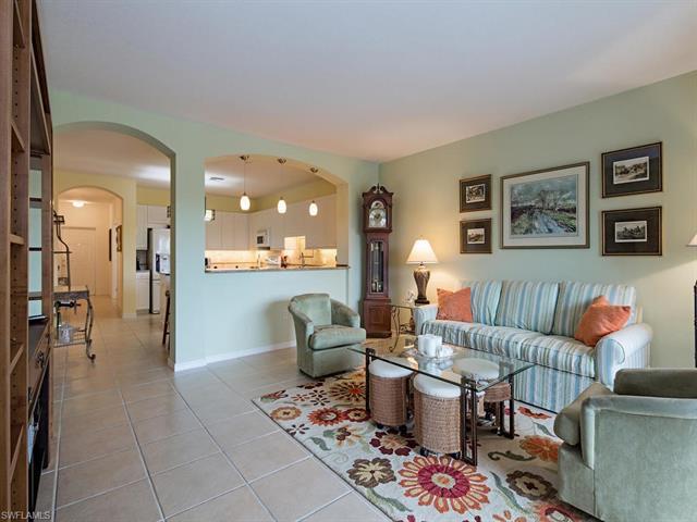 9601 Spanish Moss Way 3622, Bonita Springs, FL 34135