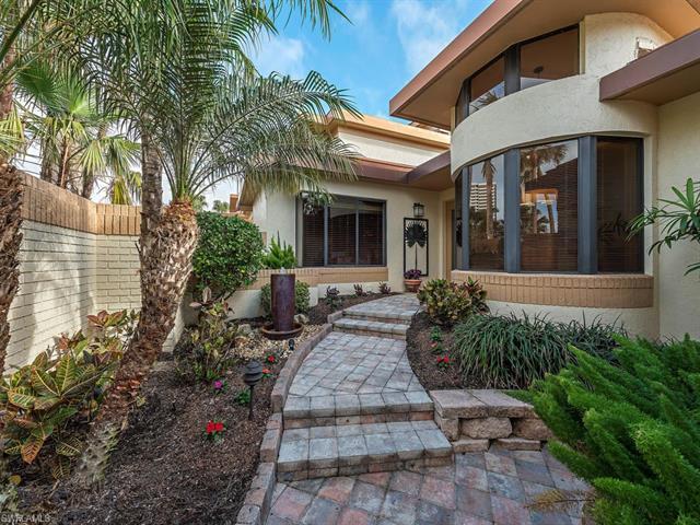 6730 Pelican Bay Blvd 63, Naples, FL 34108