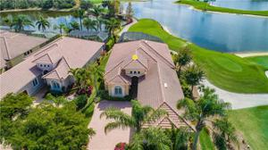 11500 Amalfi Way, Estero, FL 33928