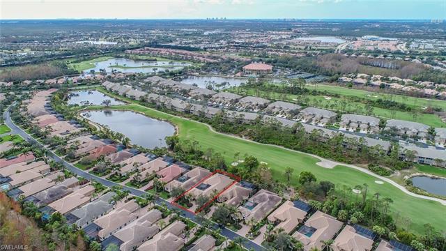 20084 Markward Crcs, Estero, FL 33928