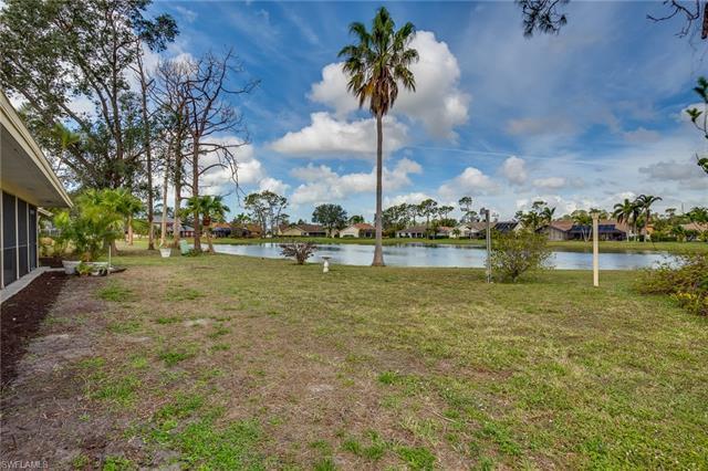 2408 Kings Lake Blvd, Naples, FL 34112