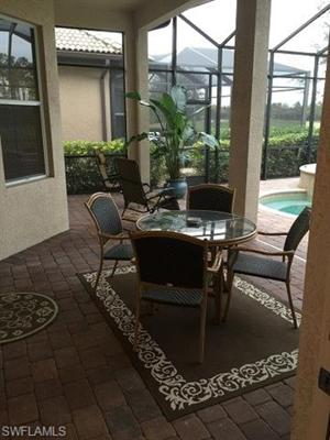 7778 Ashton Rd, Naples, FL 34113