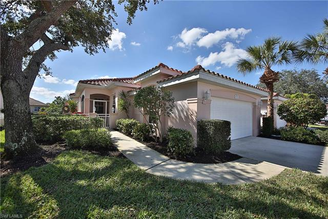 9194 Las Maderas Dr, Bonita Springs, FL 34135