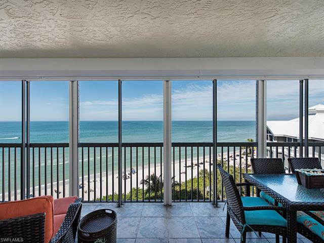 9051 Gulf Shore Dr 603, Naples, FL 34108