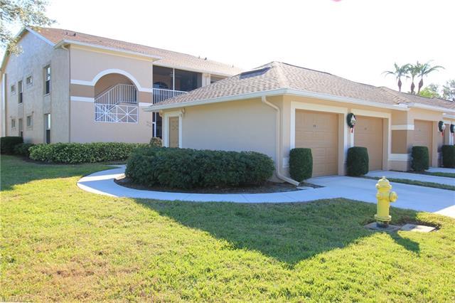 26691 Clarkston Dr 201, Bonita Springs, FL 34135
