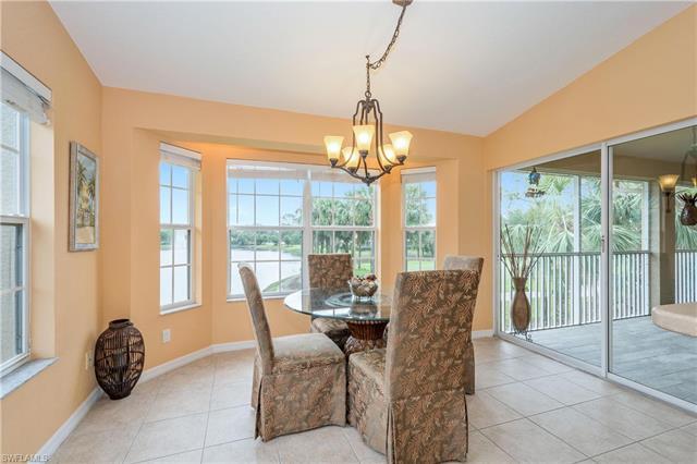 28101 Hiram St 1003, Bonita Springs, FL 34135