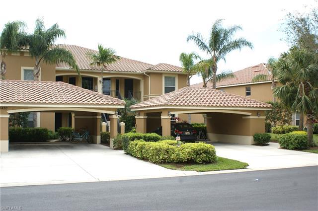 28430 Altessa Way 202, Bonita Springs, FL 34135