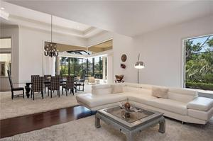 2736 Buckthorn Way, Naples, FL 34105