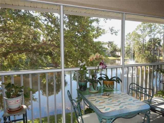 180 Pebble Shores Dr 203, Naples, FL 34110