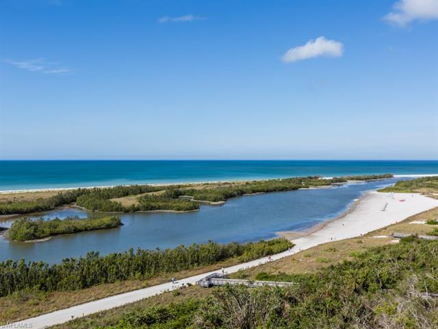 440 Seaview Ct 1408, Marco Island, FL 34145