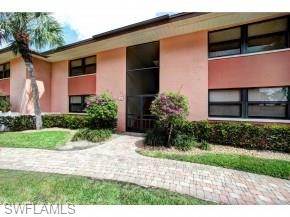 1508 Mainsail Dr 7, Naples, FL 34114