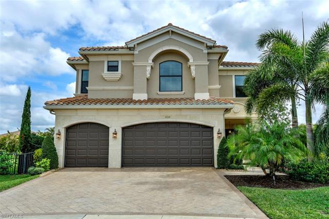 3159 Pacific Dr, Naples, FL 34119