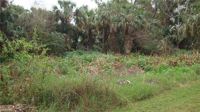 319 Washington Ave, Lehigh Acres, FL 33936