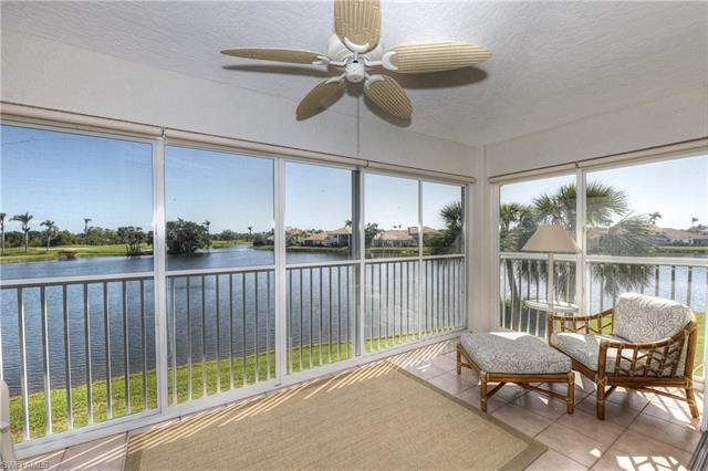 3552 Windjammer Cir 902, Naples, FL 34112