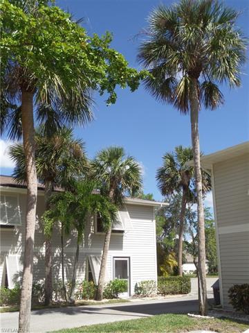 25482 Cockleshell Dr 1106, Bonita Springs, FL 34135