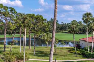 6350 Pelican Bay Blvd B-203, Naples, FL 34108