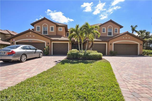 6637 Alden Woods Cir 202, Naples, FL 34113