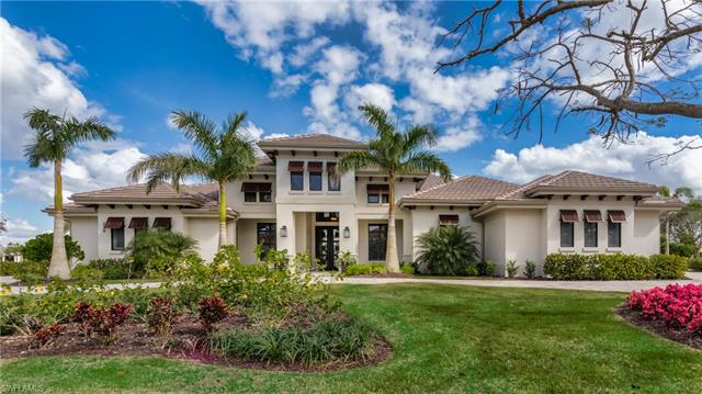 13970 Williston Way, Naples, FL 34119