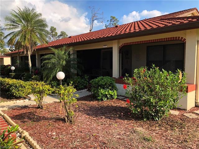 2091 Pine Isle Ln, Naples, FL 34112