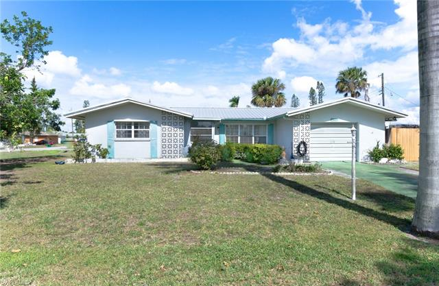 4411 22nd Pl Sw, Naples, FL 34116