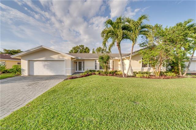 1471 Reynard Dr, Fort Myers, FL 33919