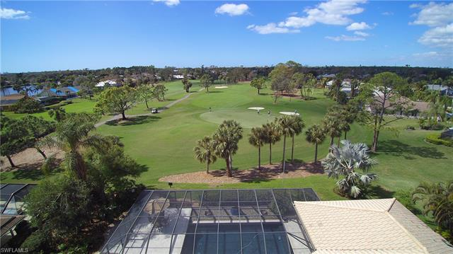 2030 Imperial Golf Course Blvd, Naples, FL 34110