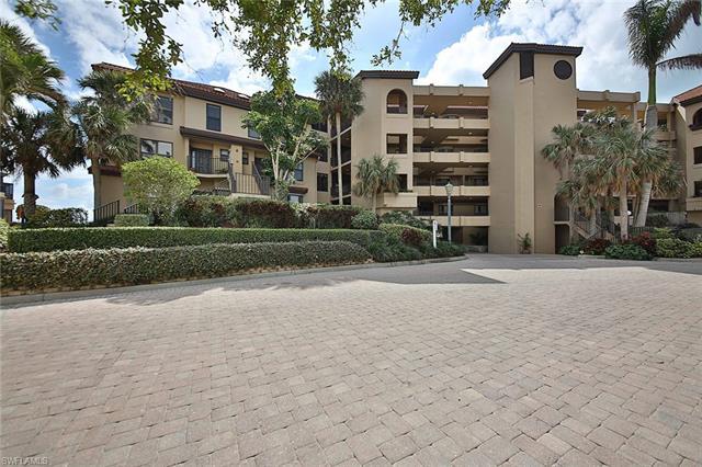 542 La Peninsula Blvd 542, Naples, FL 34113