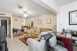 3100 Areca Ave, Naples, FL 34112