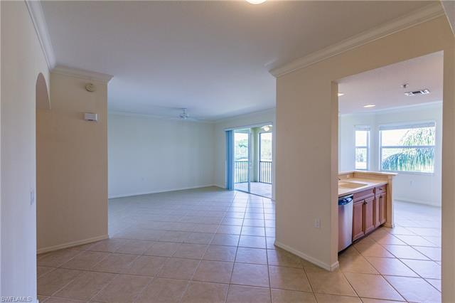 10265 Heritage Bay Blvd 633, Naples, FL 34120