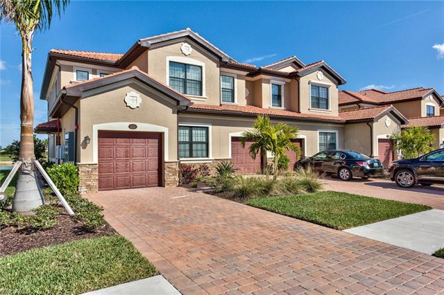 11308 Monte Carlo Blvd 201, Bonita Springs, FL 34135