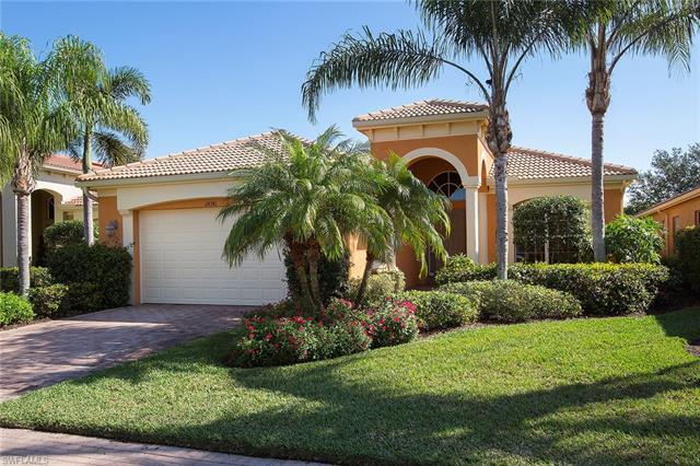 28381 Altessa Way, Bonita Springs, FL 34135