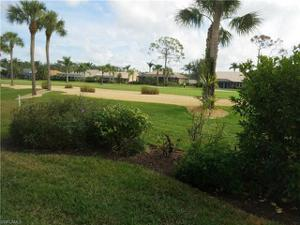 5936 Cranbrook Way B102, Naples, FL 34112