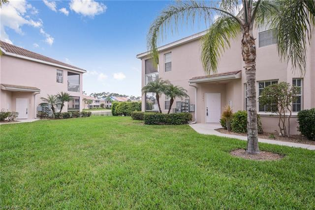 6225 Wilshire Pines Cir 1501, Naples, FL 34109