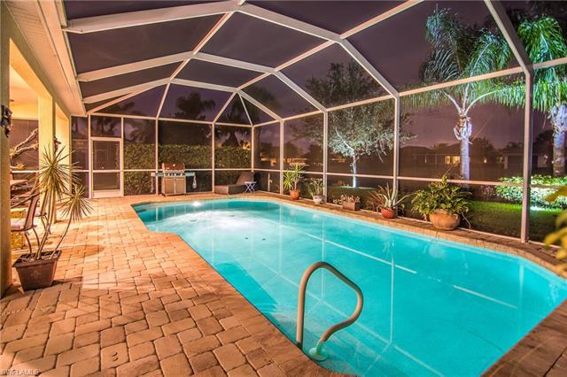 15018 Danios Dr, Bonita Springs, FL 34135