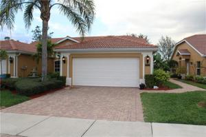 15170 Cortona Way, Naples, FL 34120