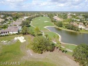 13811 Williston Way, Naples, FL 34119