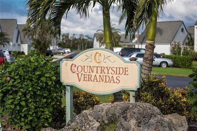 510 Veranda Way D206, Naples, FL 34104