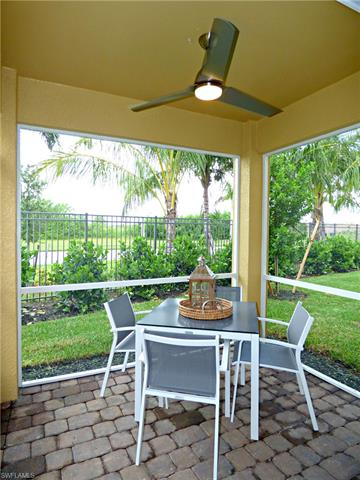 12569 Laurel Cove Dr, Fort Myers, FL 33913
