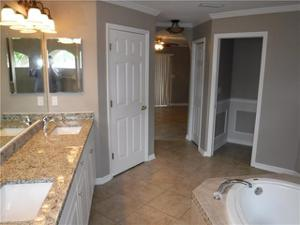 813 Newell St E, Lehigh Acres, FL 33974