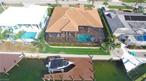 1195 Shenandoah Ct, Marco Island, FL 34145
