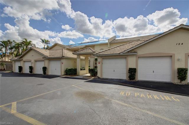 154 Newport Dr 1302, Naples, FL 34114