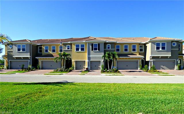 3834 Tilbor Cir, Fort Myers, FL 33916