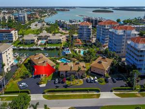 915 Panama Ct B3, Marco Island, FL 34145