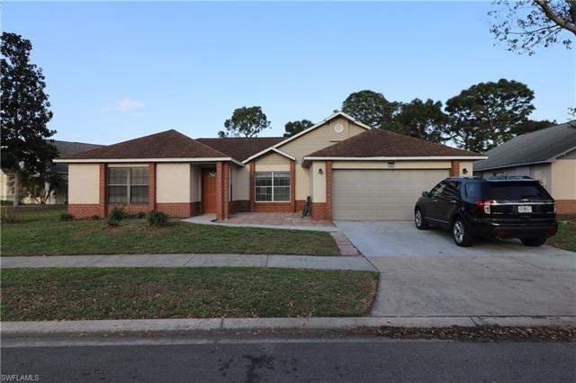 2692 Whisper Lakes Club Cir Cir, Orlando, FL 32837