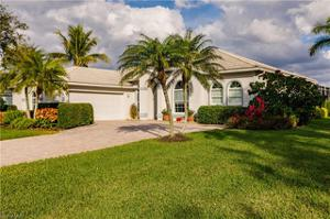 8821 Creek Run Dr, Bonita Springs, FL 34135