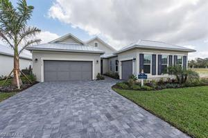 14728 Windward Ln, Naples, FL 34114