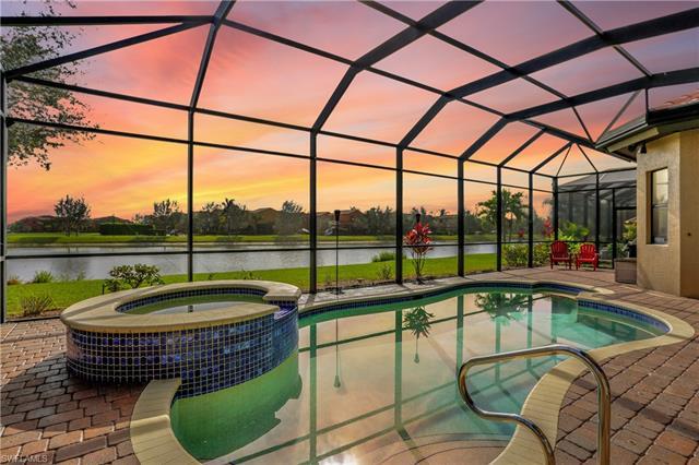 11851 Rosalinda Ct, Fort Myers, FL 33912